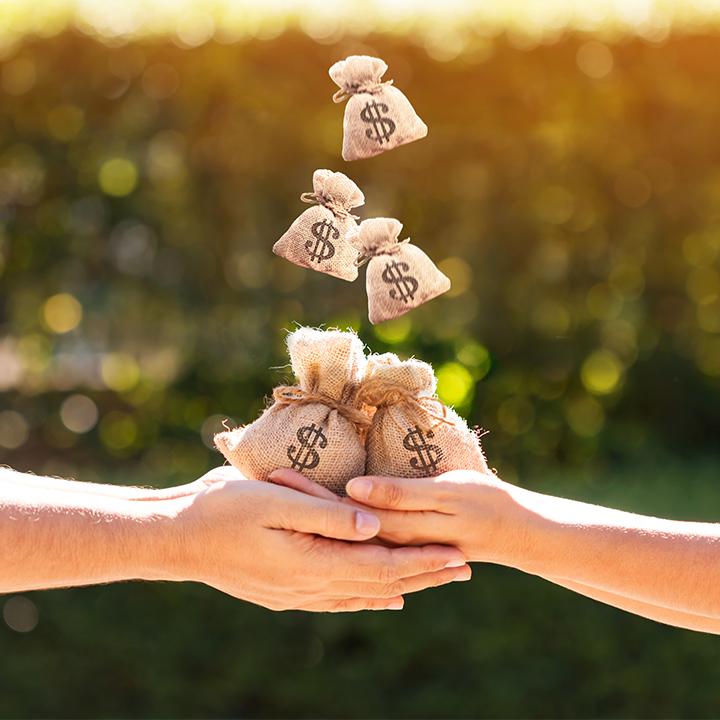 報酬加算・補助金制度